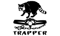 Coon Trapper 02